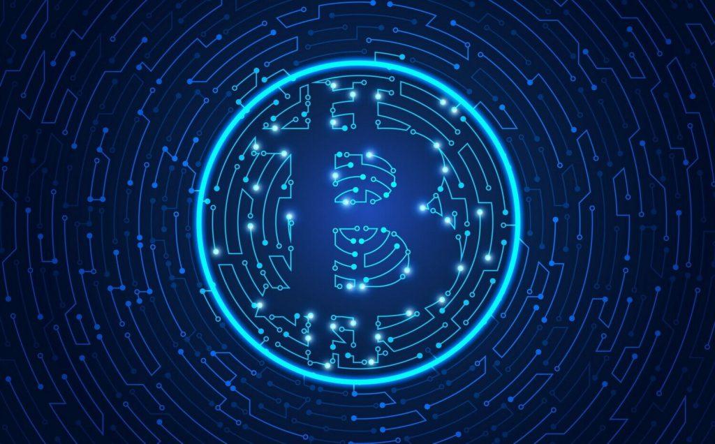 Когда произойдет обвал Bitcoin