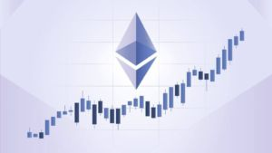 What is Ethereum