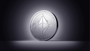 How and where to buy Ethereum