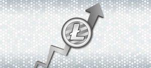 information about Litecoin rewievs