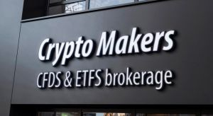 cryptomakers office