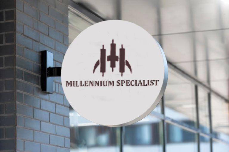 Millennium Specialist Scam